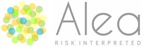 Alea Risk